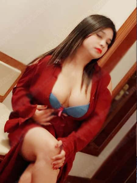 Busty Call Girls in Udaipur