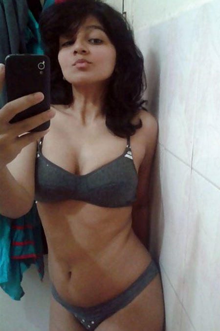 Udaipur Escorts services