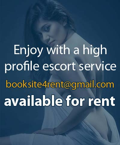 Book Surat escort site