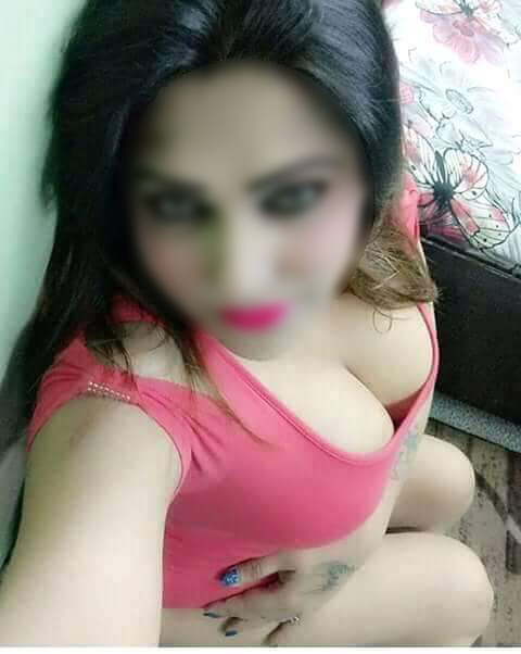 Escorts Service in Surat