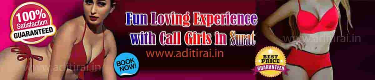 cheap escorts in surat