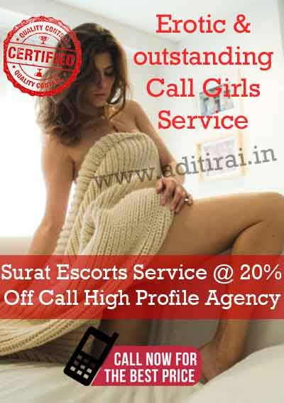 young surat escort girls