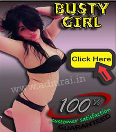 Cheap call girls surat