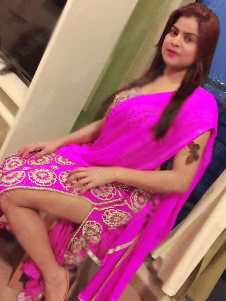 married Escorts in Andheri