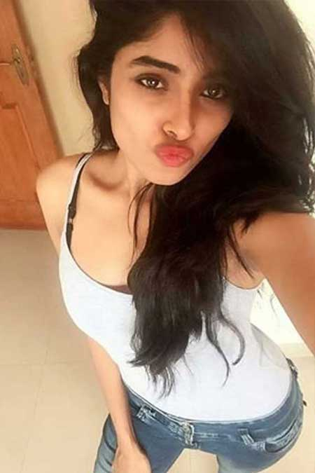 Andheri independent Escort