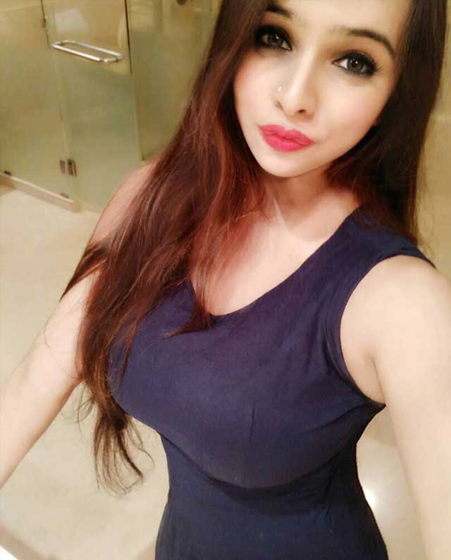 Andheri Escorts services